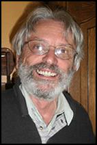Jean-Jacques-Jaillat