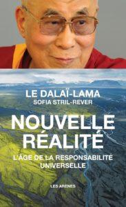 « Nouvelle réalité » du Dalaï-Lama & Sofia Stril-Rever
